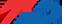 Logo TIDOM